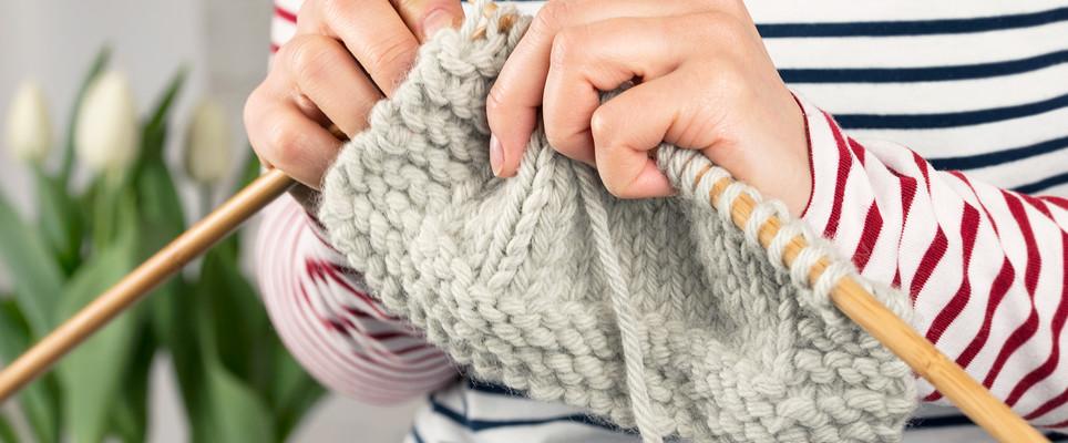 b142e8b40587 How to pick up stitches