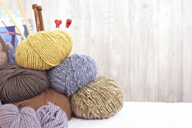 Ultimate Yarn Weight Cheat Sheet Lovecrafts