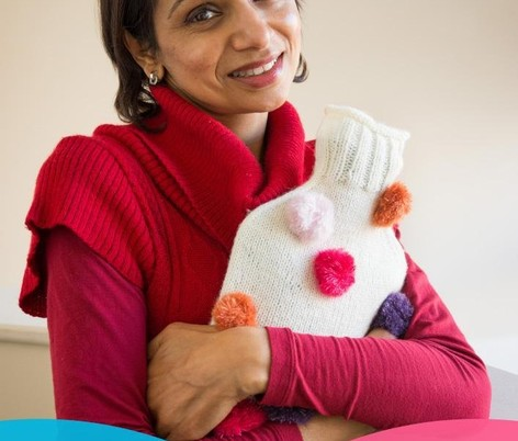Knitting for charity | LoveCrafts, LoveKnitting's New Home