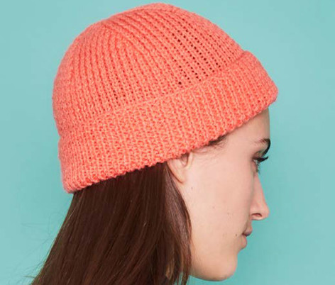 496a04612 Whether you re looking to craft a cosy hat for a buddy