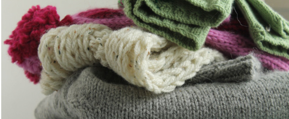 a79683ae8b00c How to wash hand knitted garments