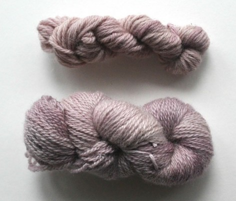 Everything you need to know about how to dye yarn