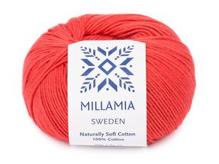 MillaMia Naturally Soft Cotton