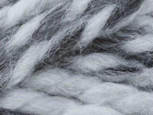 e81e30a95 Top 5 free dog sweater knitting patterns