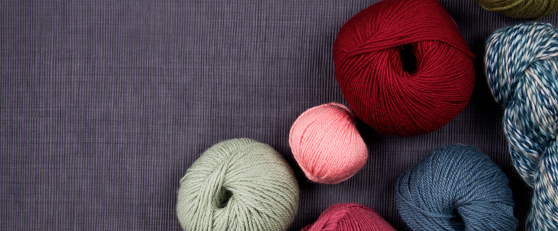 How to substitute a yarn's fiber | LoveCrafts, LoveKnitting's New Home