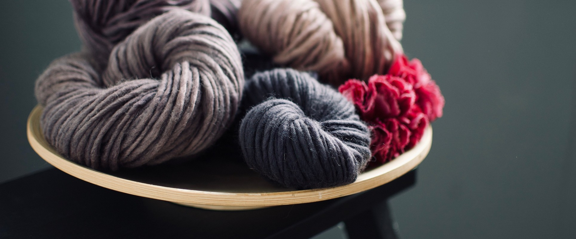 29f2aa4cb88 Everything you need to know about how to dye yarn | LoveKnitting