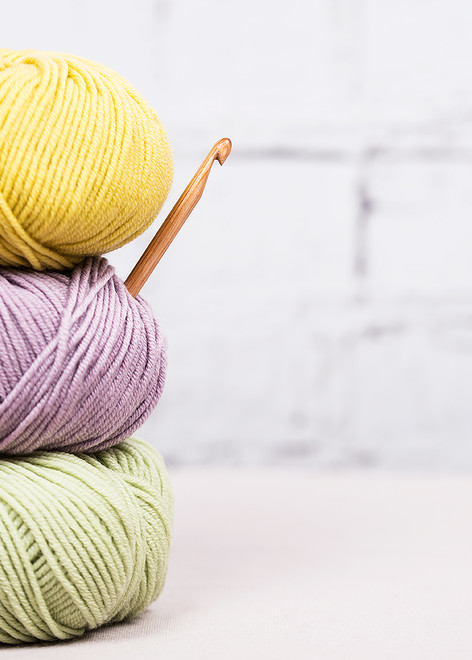 d9e3af0fe34c 4 ways to join up knitting