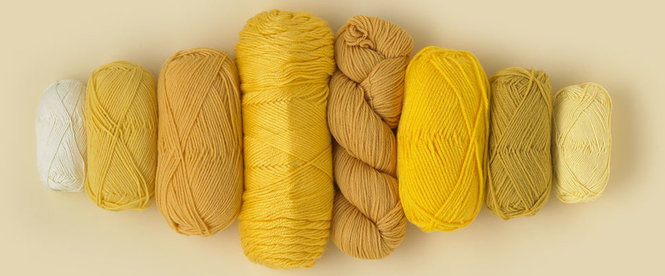 92d720485be As we stock yarns from around the world